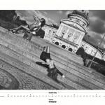33. MEDIA SATURN HOLDING POLSKA SP. z o.o., wieloplanszowy, Vidical 2013, Media Markt 2013,