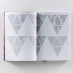 37. PAULINA REK-GROMULSKA, inne, książkowy, Vidical 2013