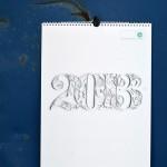 21a. EUROPAPIER-IMPAP Sp. z o.o., wieloplanszowy, Vidical 2013