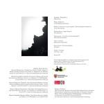 35b. MUZEUM NARODOWE ROLNICTWA I PRZEMYSŁU ROLNO-SPOŻYWCZEGO W SZRENIAWIE, inne, biurkowy, Vidical 2013