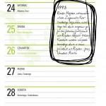 47. URZĄD MIASTA STAROGARD GDAŃSKI, inne, Vidical 2013