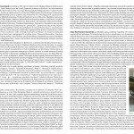 15. AUTORSKA PRACOWNIA PLASTYCZNA MARKA CZARNOŁĘSKIEGO, wieloplanszowy, Vidical 2013
