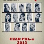 22. EWE Polska Sp. z o.o, wieloplanszowy, Vidical 2013