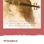 26a. GEDEON RICHTER, wieloplanszowy, Vidical 2013, A. Pągowski