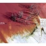 8. ARTGRAF s.c., wyróżnienie, wieloplanszowy, Vidical 2013