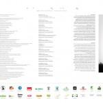 35a. MUZEUM NARODOWE ROLNICTWA I PRZEMYSŁU ROLNO-SPOŻYWCZEGO W SZRENIAWIE, wieloplanszowy, Nagroda Specjalna za Najlepszą Jakość Poligrafii, nagroda specjalna, Vidical 2013