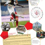 25. Fundacja Ekonomiczna Polska – Afryka Wschodnia, wieloplanszowy, Vidical 2013