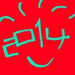 HNY_2014_D:Layout 1