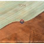 Artgraf_kalendarz_okladka_2014.cdr