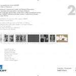 Nieznajomi Kalendarz WW 2014_Layout 1