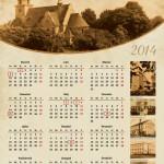 kalendarz-druk