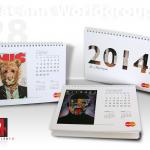 28 kalendarz MaCANN WORLDGROUP