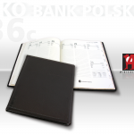 36c kalendarz PKO BANK POLSKI