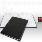 36d kalendarz PKO BANK POLSKI