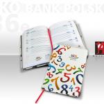 36e kalendarz PKO BANK POLSKI