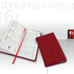 36f kalendarz PKO BANK POLSKI