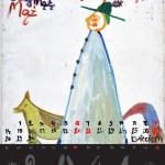 agpress kalendarz 2014 kalendaria RIP