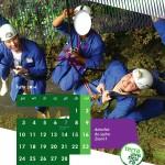 terra_kalendarz_2014.indd