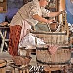MWM kalendarz 2014 RIP