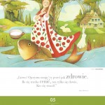 kalendarz_GEDEON2014.indd