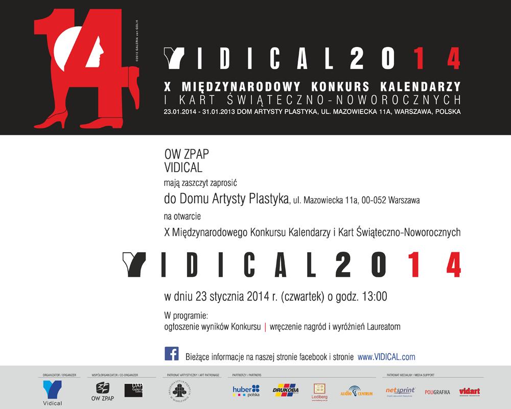 zaproszenie_vidical2014